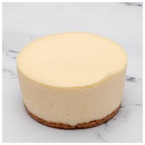 Cheese Cake Small