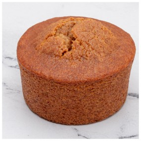 Dates Cake
