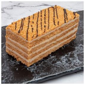 La miel Cake